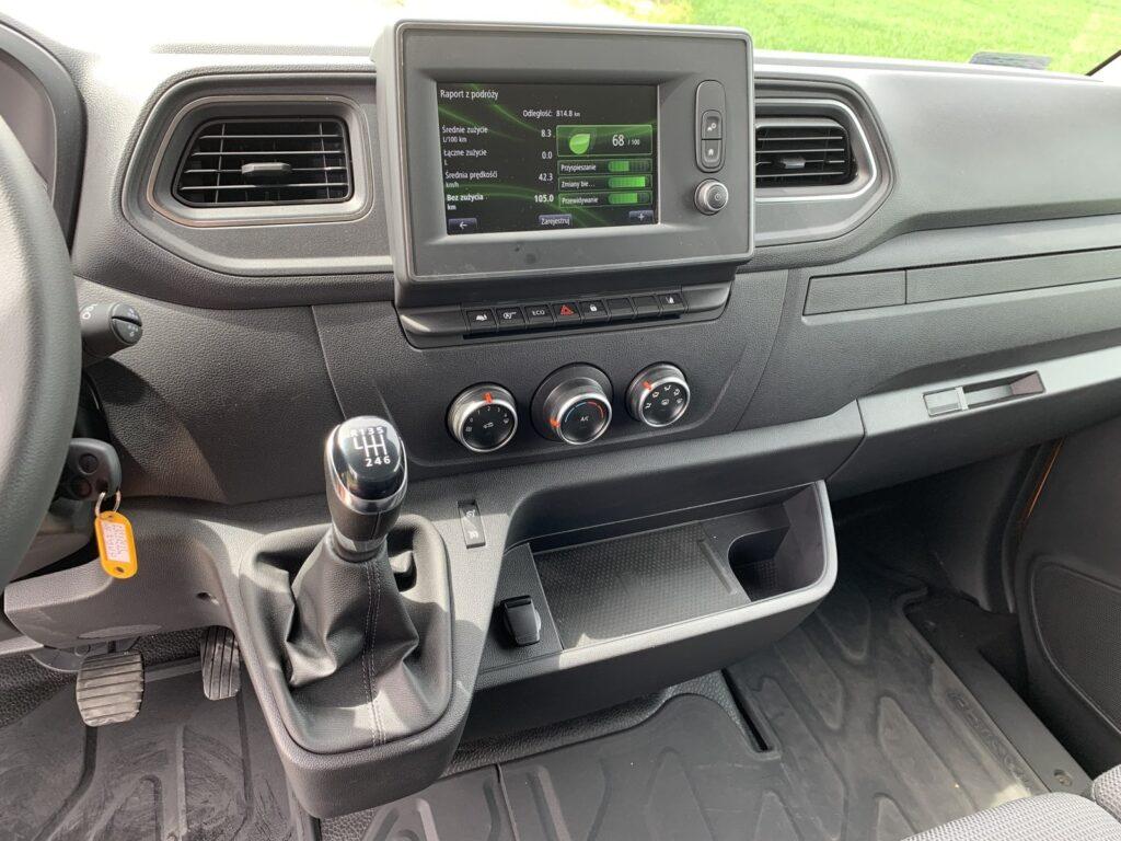 Renault Master autostradowy 75 1024x768
