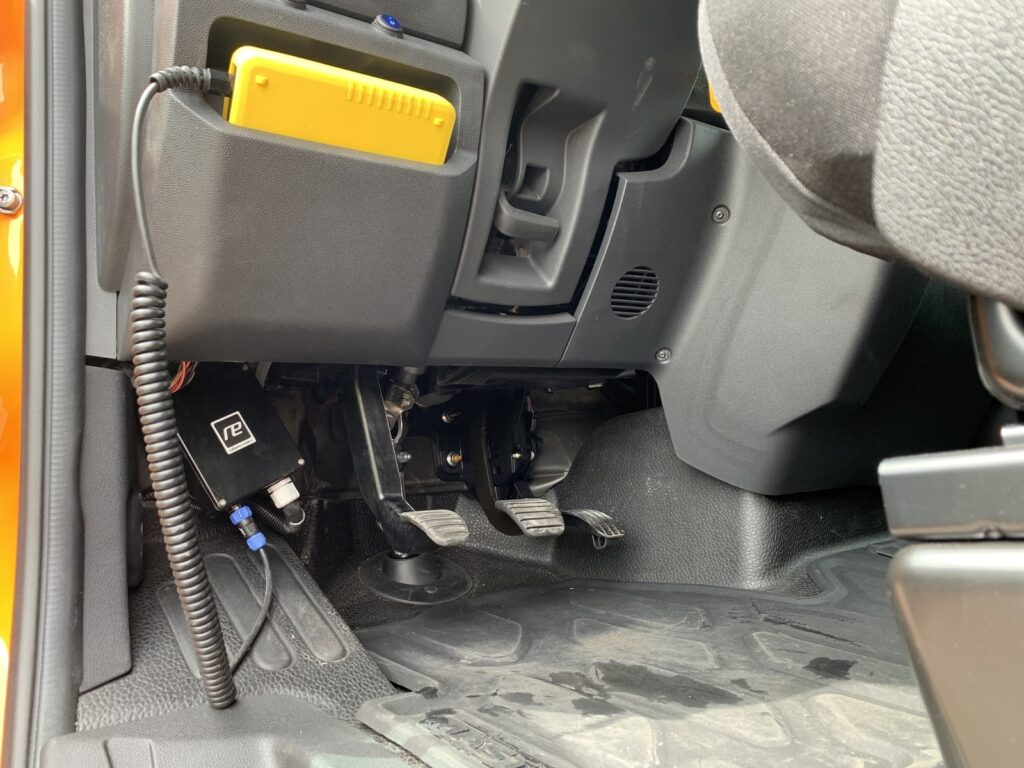 Renault Master autostradowy 79 1024x768
