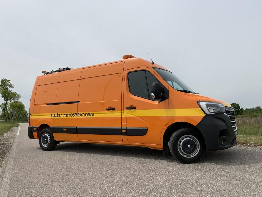 Renault Master autostradowy 8 1024x768