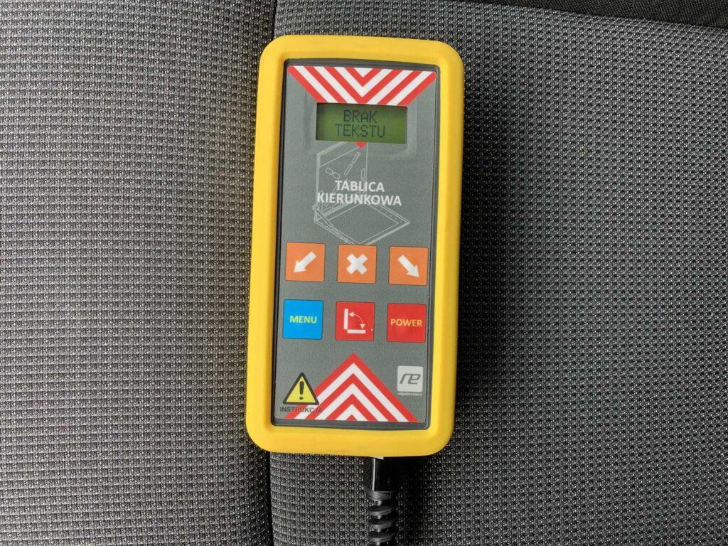 Renault Master autostradowy 82 1024x768