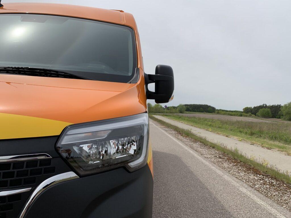 Renault Master autostradowy 9 1024x768