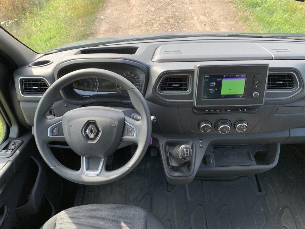 Renault Master kurier 44 1024x768