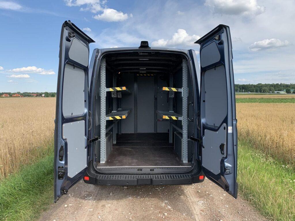 Renault Master kurier 7 1024x768