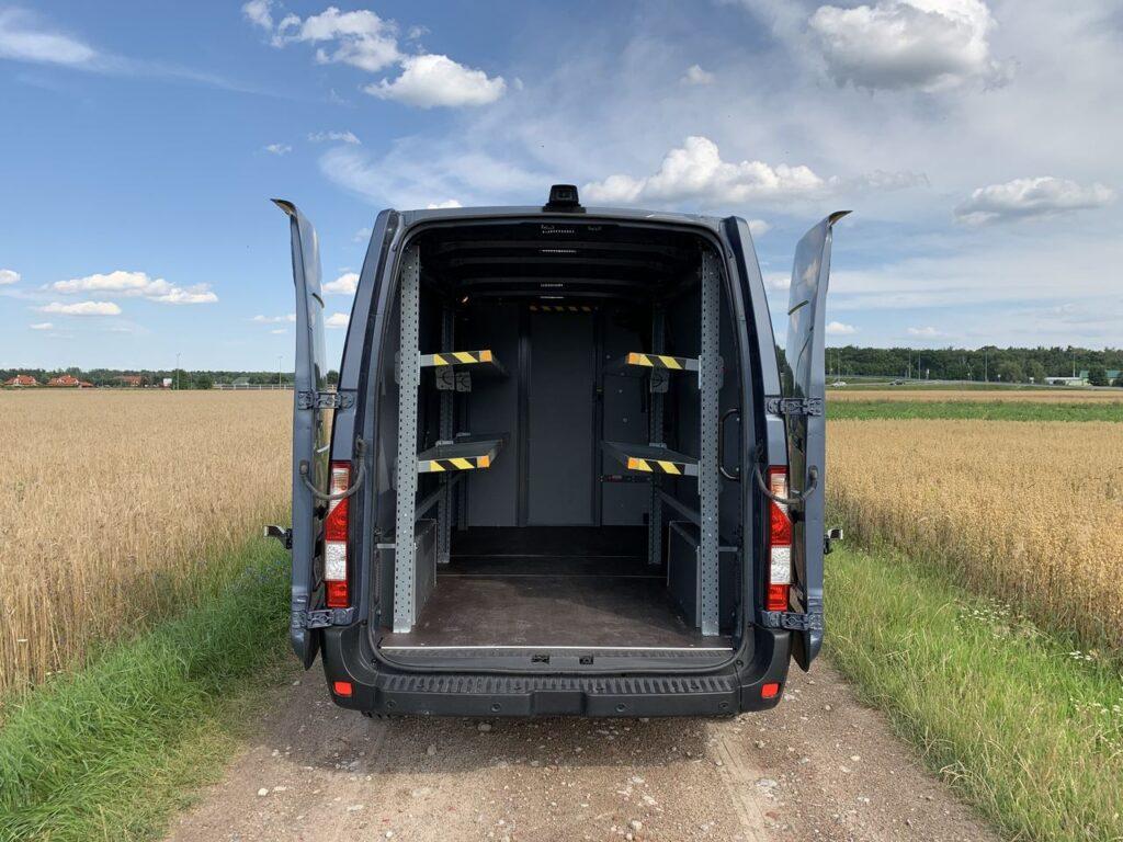 Renault Master kurier 8 1024x768