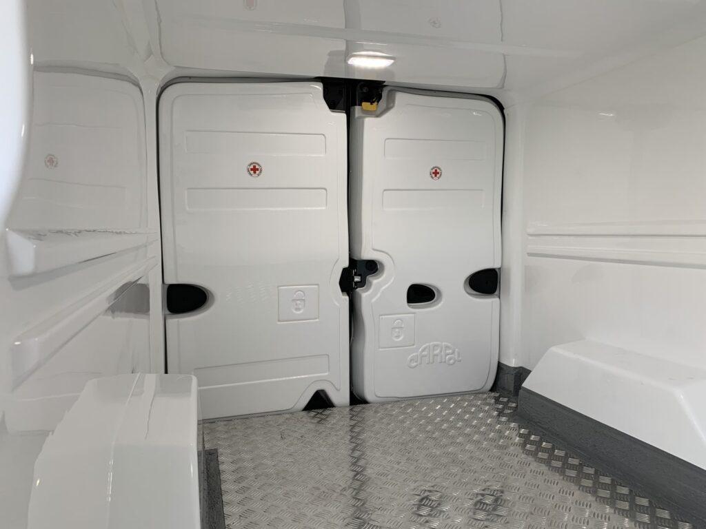 Renault Trafic Izoterma CarPol 29 1024x768