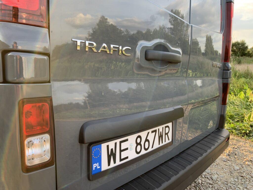 Renault Trafic Izoterma CarPol 38 1024x768