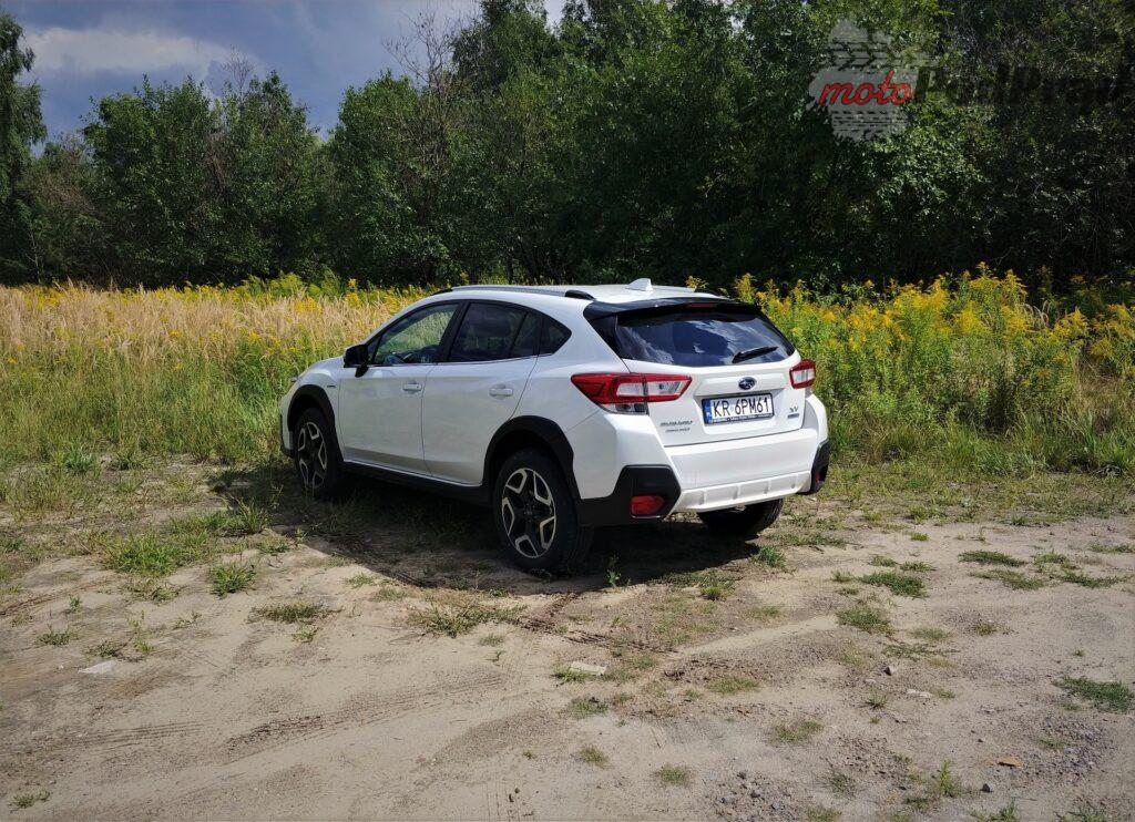 Subaru XV 5 1024x742