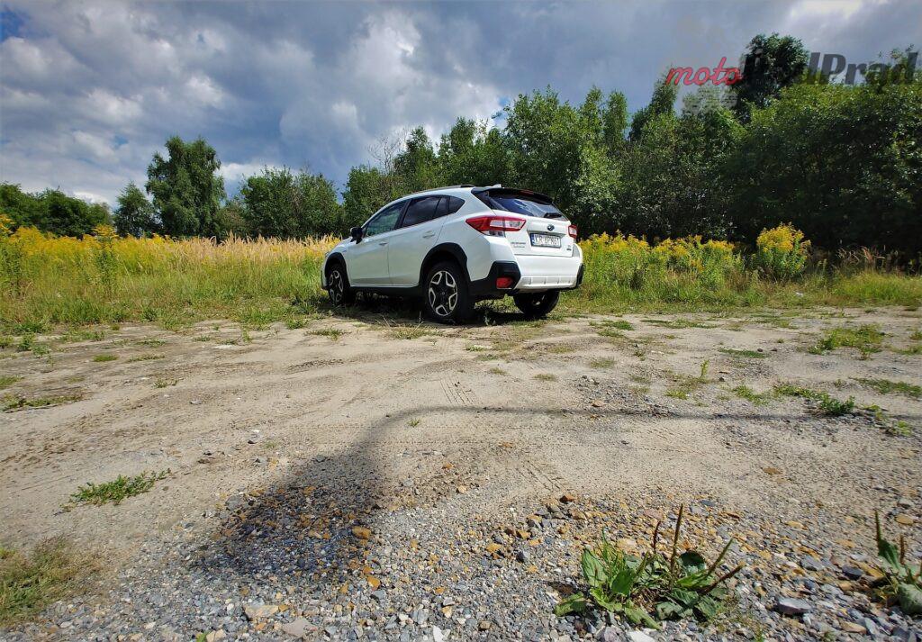Subaru XV 6 1024x713