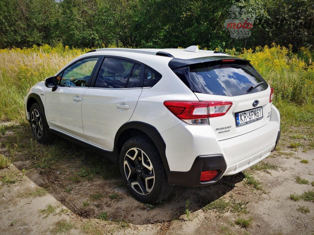 Subaru XV 7 1024x768