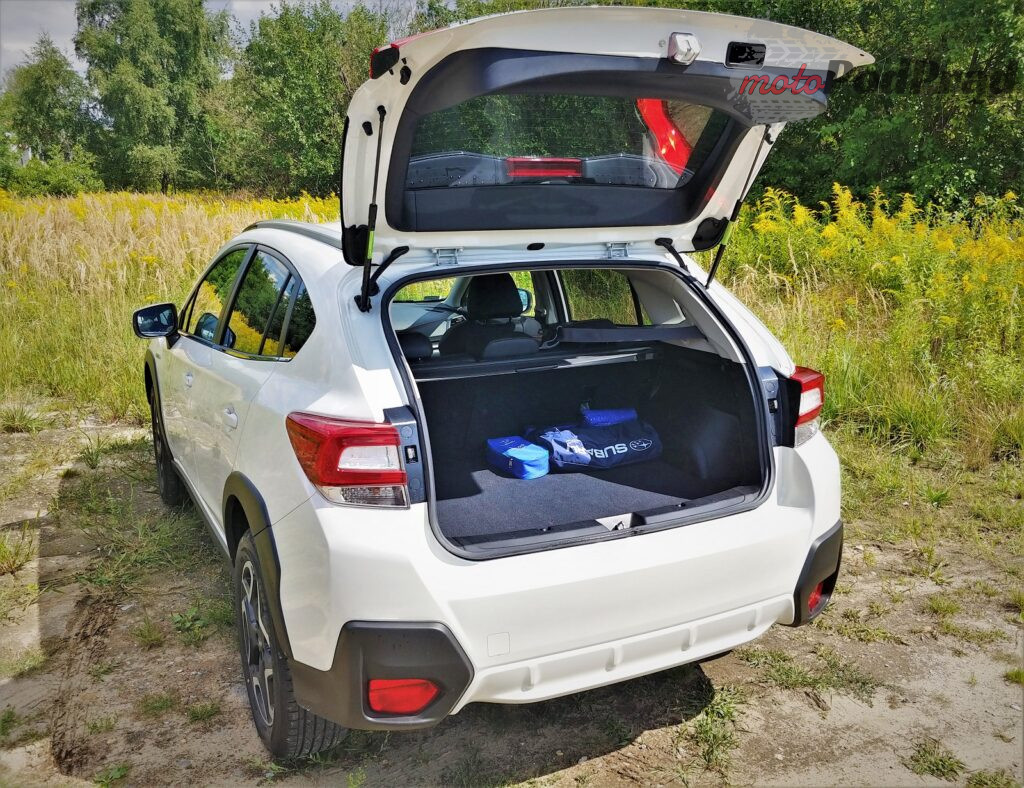 Subaru XV 8 1024x788