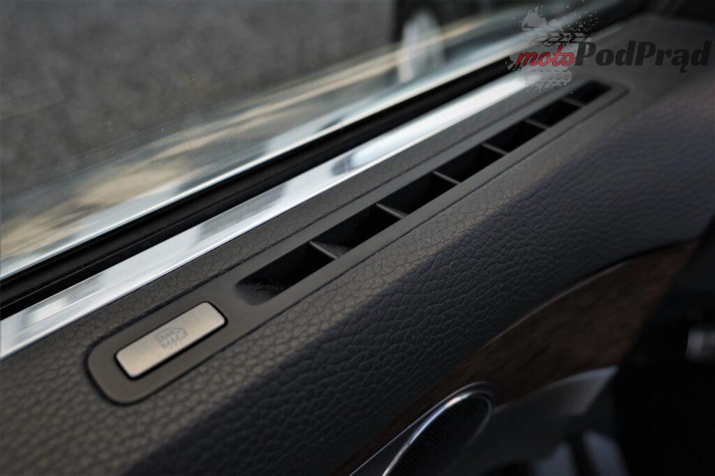 Volkswagen Phaeton 18 1024x682 5 minut z... Volkswagen Phaeton