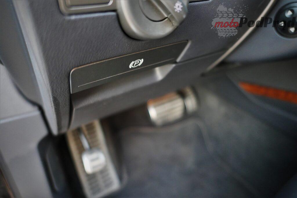 Volkswagen Phaeton 19 1024x682 5 minut z... Volkswagen Phaeton