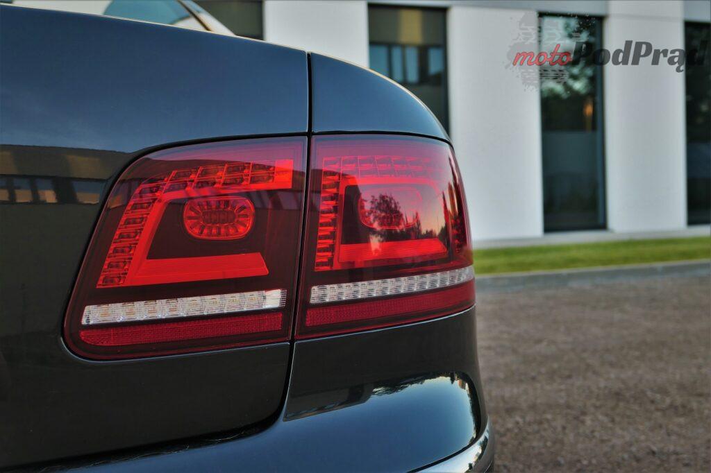 Volkswagen Phaeton 26 1024x682 5 minut z... Volkswagen Phaeton