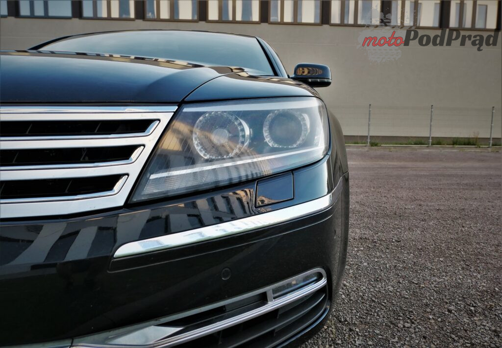 Volkswagen Phaeton 29 1024x710 5 minut z... Volkswagen Phaeton