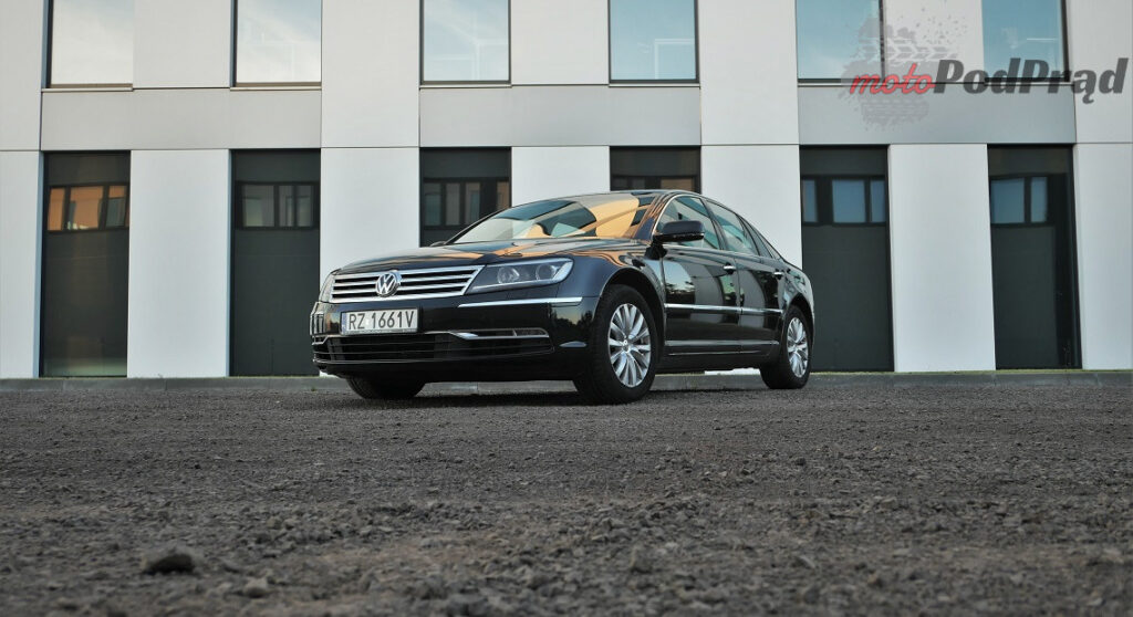 Volkswagen Phaeton 38 1024x558