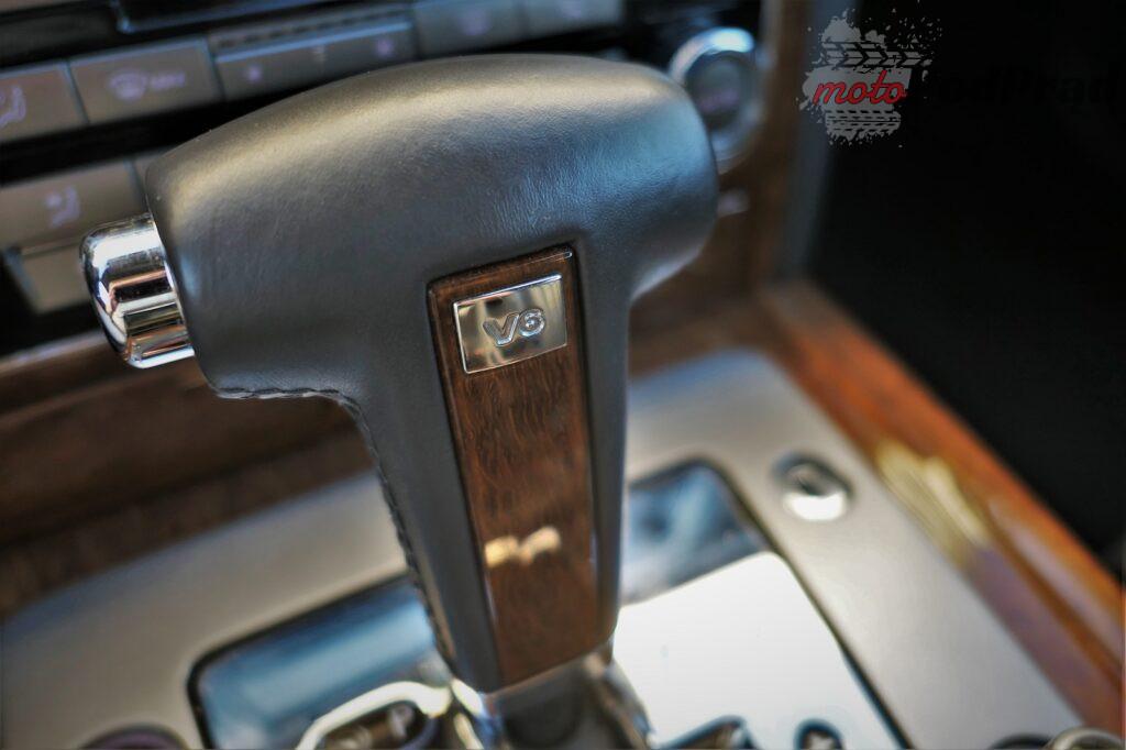 Volkswagen Phaeton 43 1024x682 5 minut z... Volkswagen Phaeton