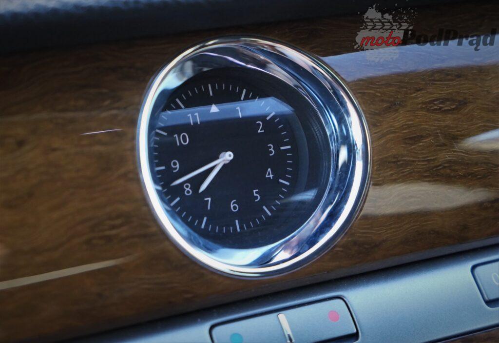 Volkswagen Phaeton 9 1024x703 5 minut z... Volkswagen Phaeton