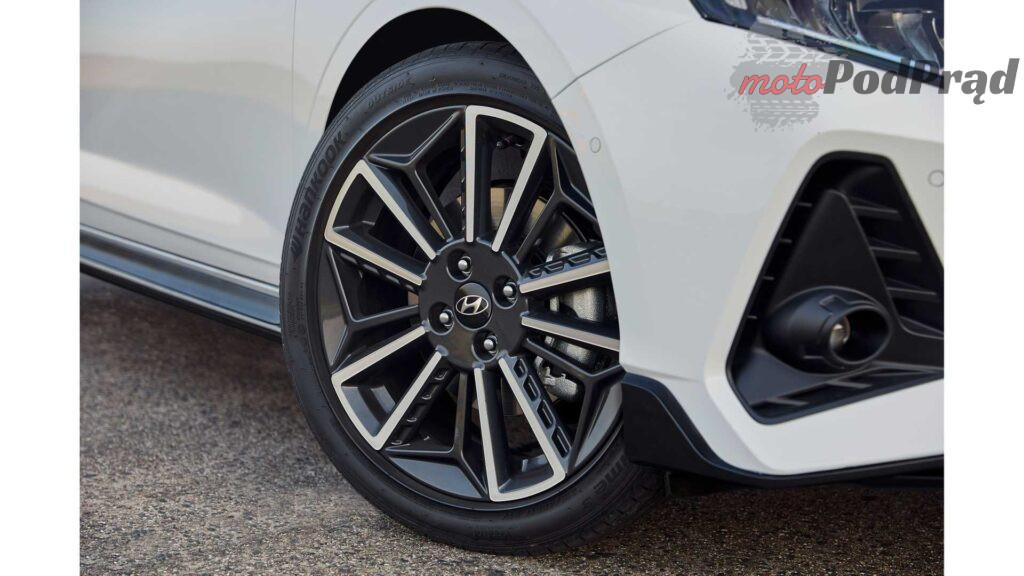 2021 hyundai i20 n line wheels 1024x576