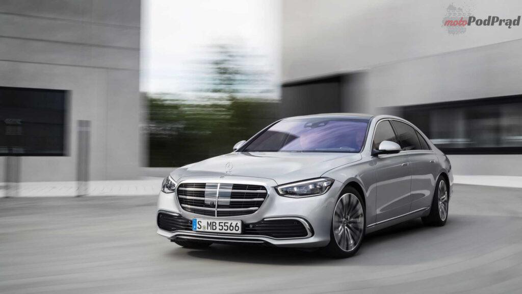 2021 mercedes benz s class sedan exterior 1024x576