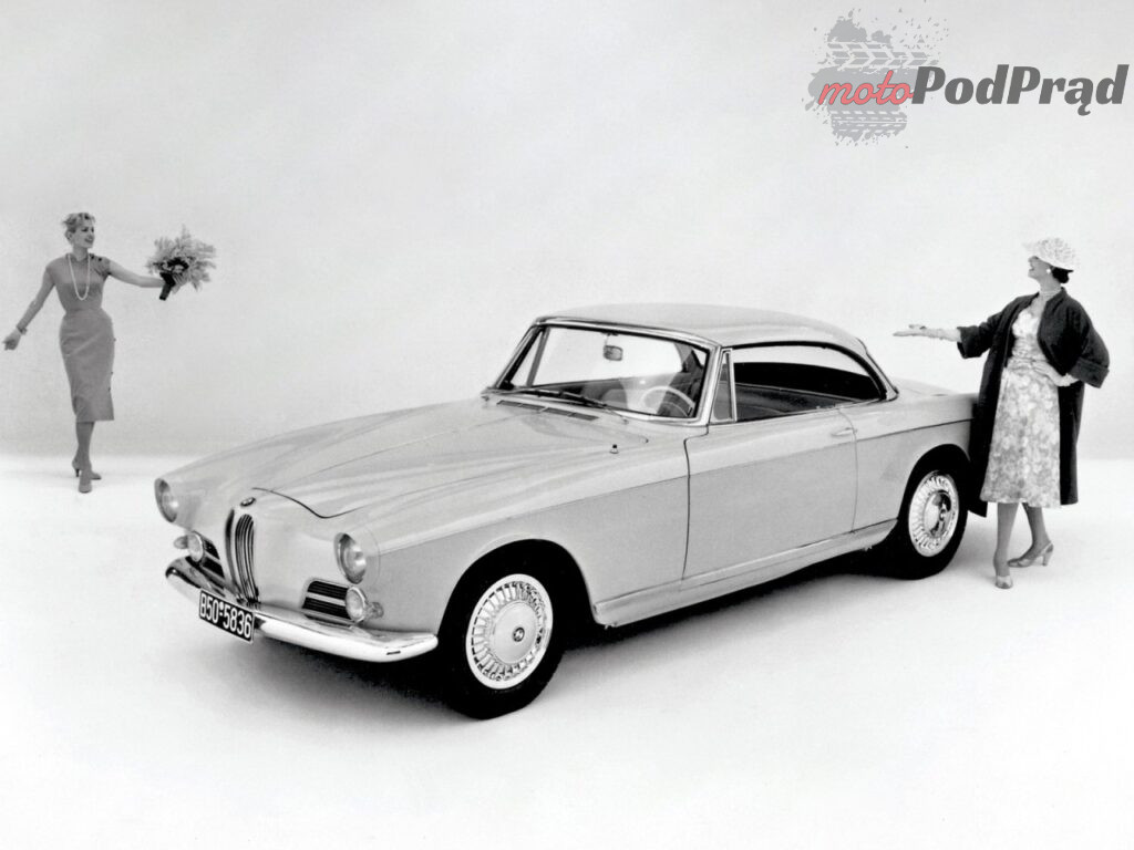 BMW 503 Coupe 1631 8 1024x768