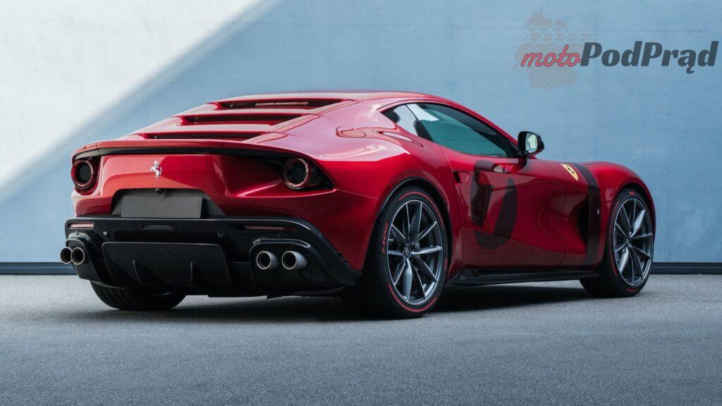 Ferrari Omologata one off 01 1024x576