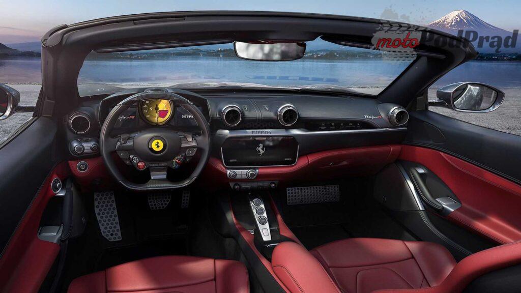 Ferrari Portofino M 3 1024x576
