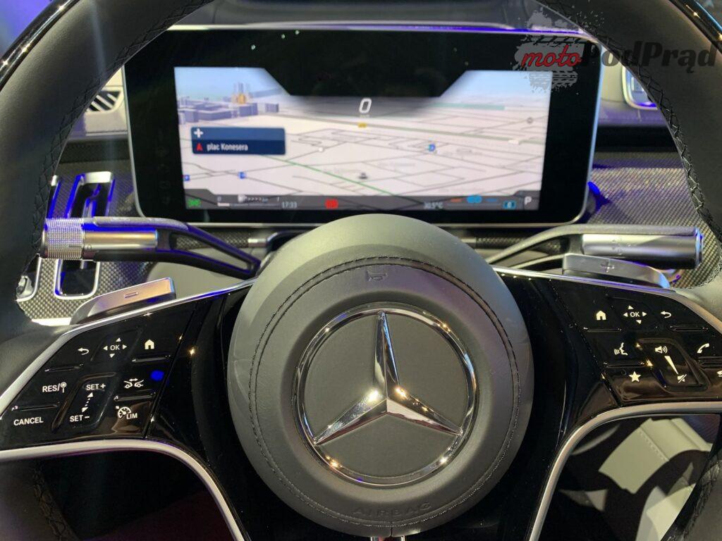 Mercedes Benz S klasa 7 1024x768