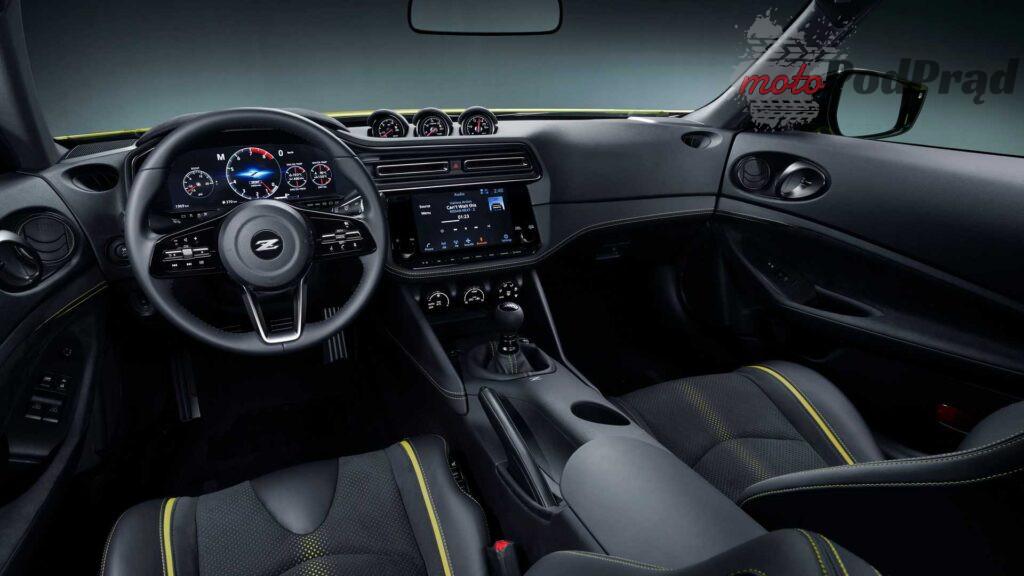 Nissan z proto 3 1024x576