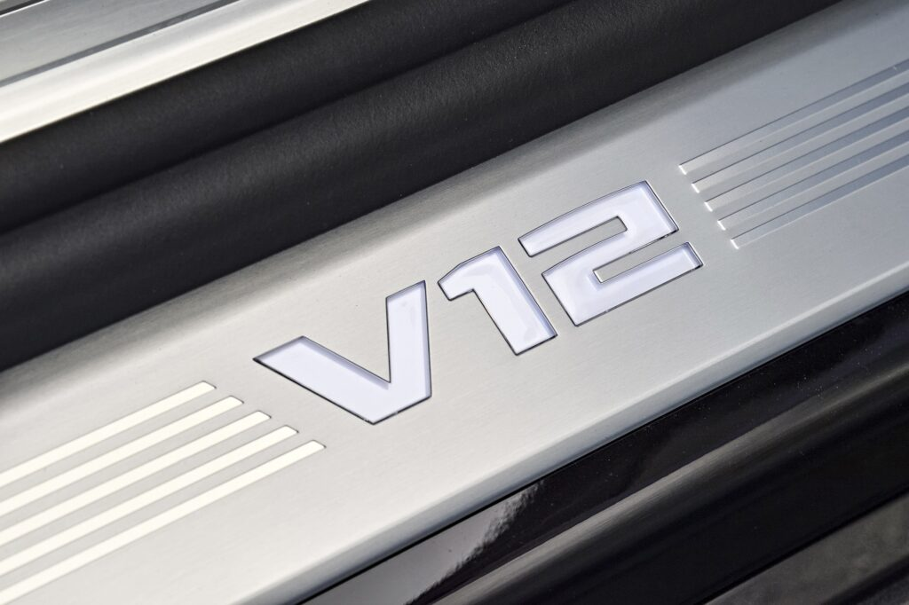 P90246974 highRes bmw m760li xdrive v1 1024x682