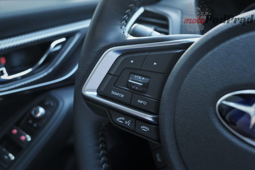 Subaru Impreza 10 1024x682