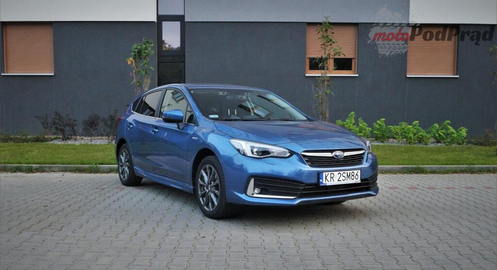 Subaru Impreza 11 1024x557