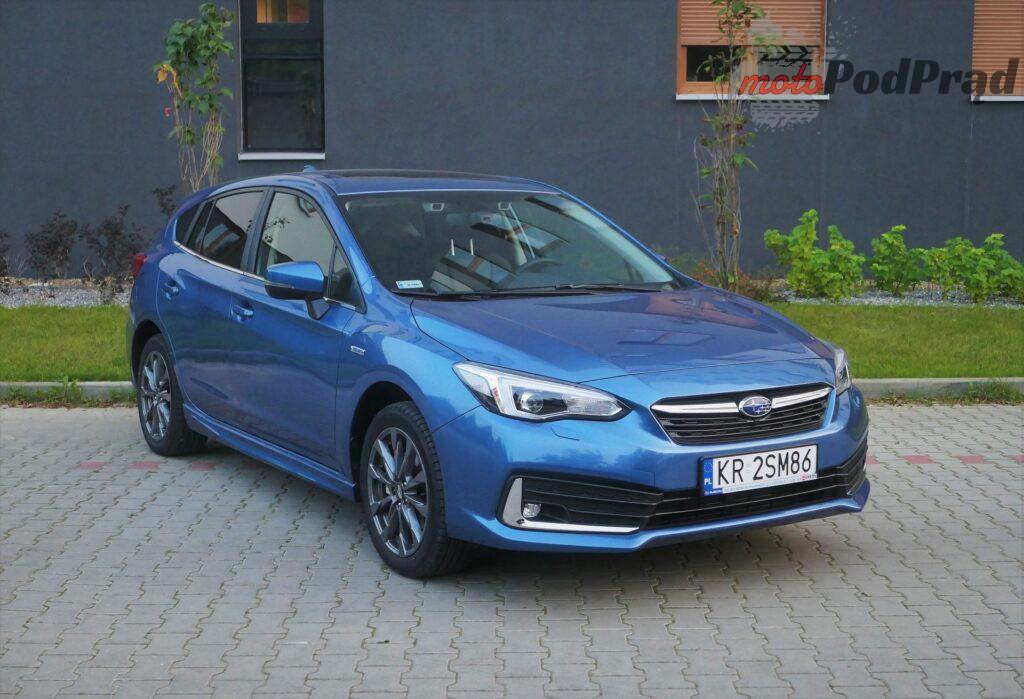 Subaru Impreza 12 1024x699