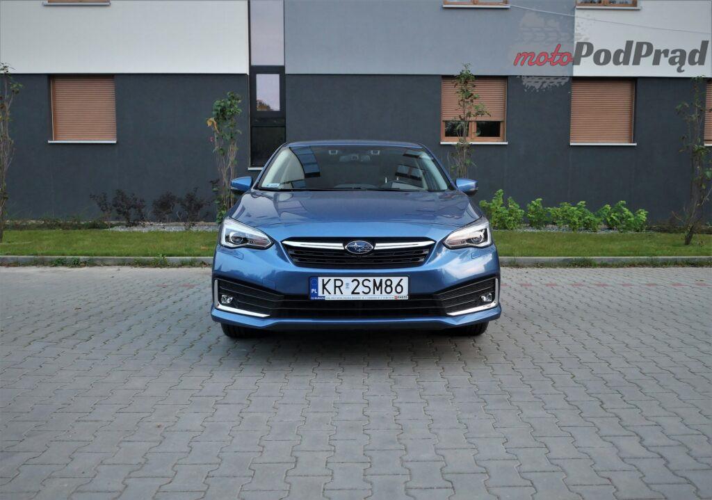 Subaru Impreza 16 1024x719