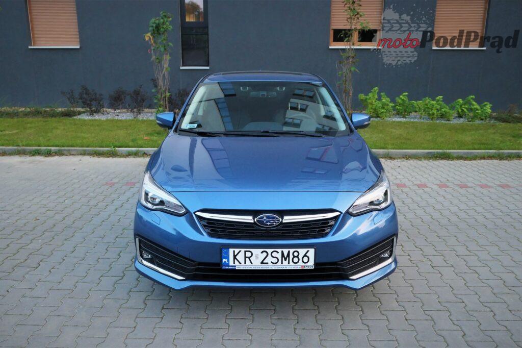Subaru Impreza 17 1024x682