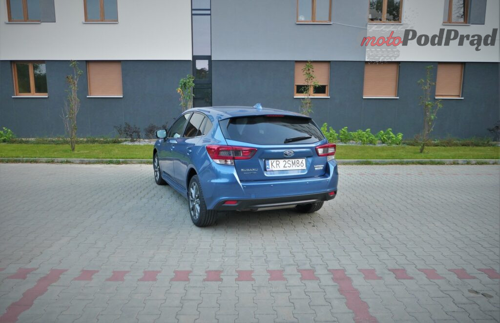 Subaru Impreza 19 1024x662
