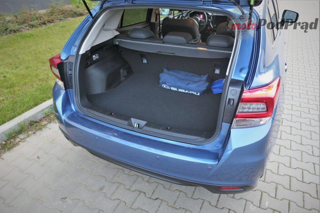 Subaru Impreza 2 1024x682