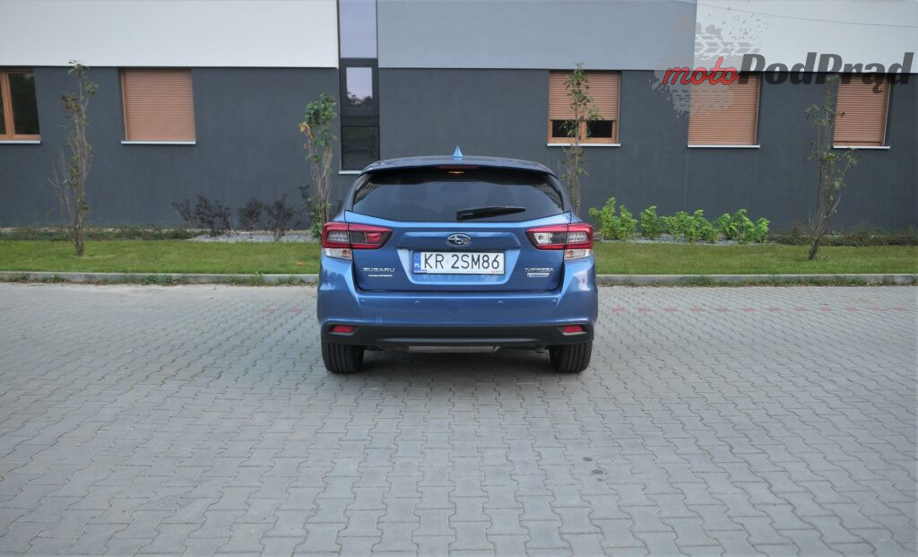 Subaru Impreza 20 1024x621
