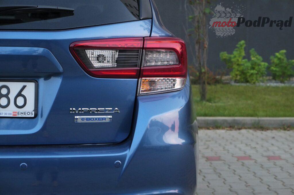 Subaru Impreza 21 1024x682