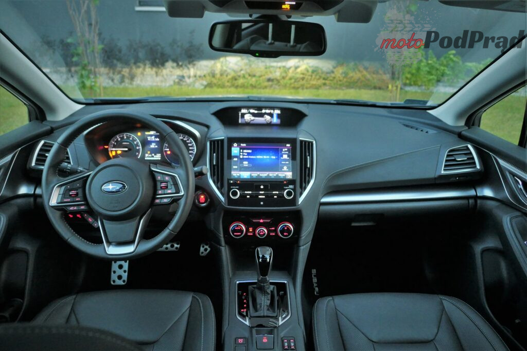 Subaru Impreza 22 1024x682