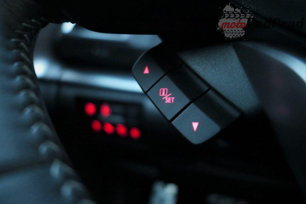 Subaru Impreza 27 1024x682