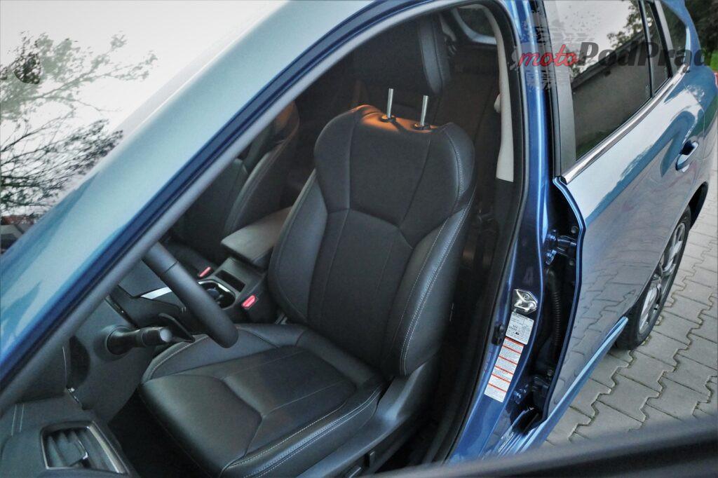 Subaru Impreza 29 1024x682