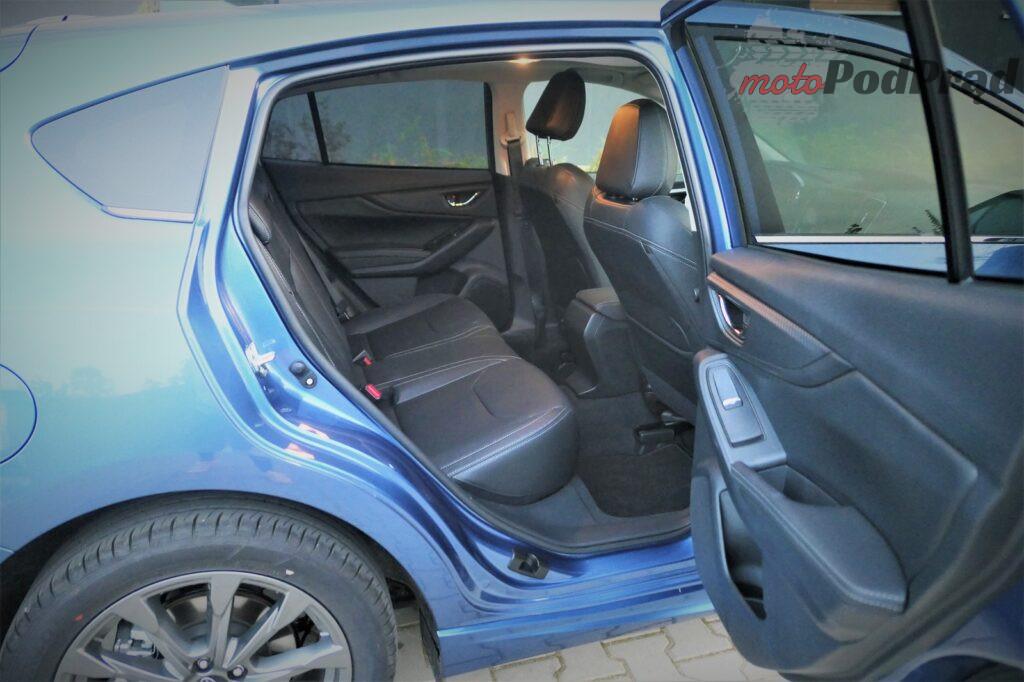 Subaru Impreza 3 1024x682