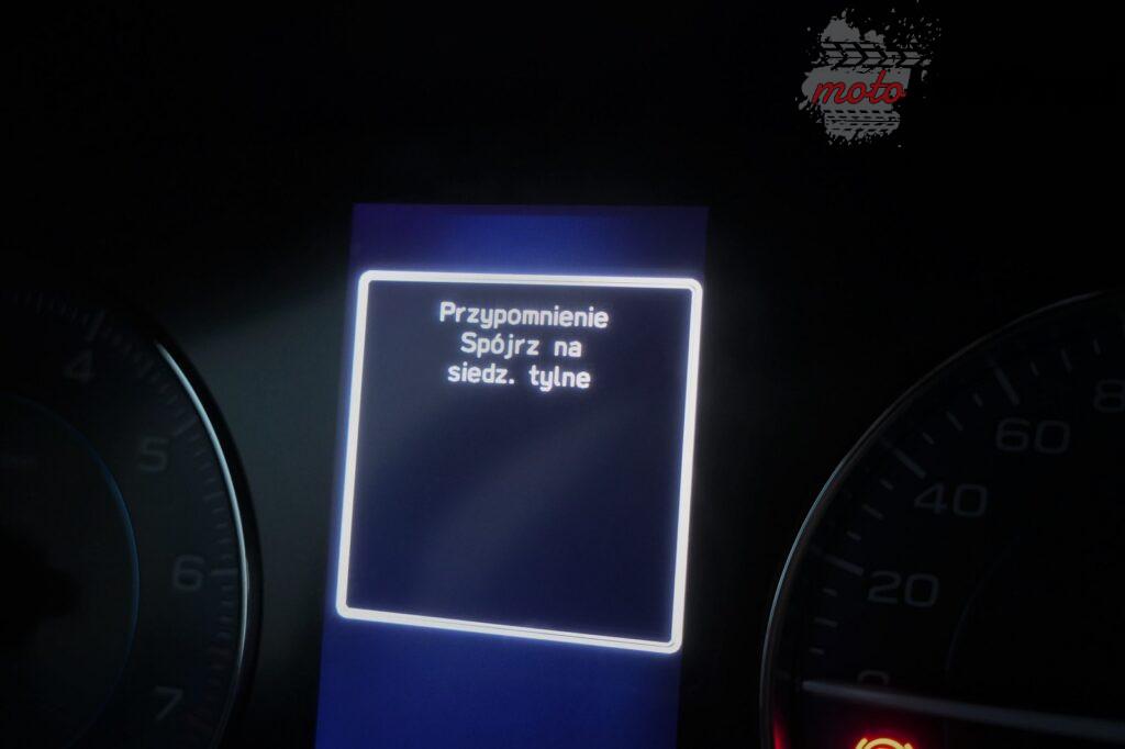 Subaru Impreza 30 1024x682