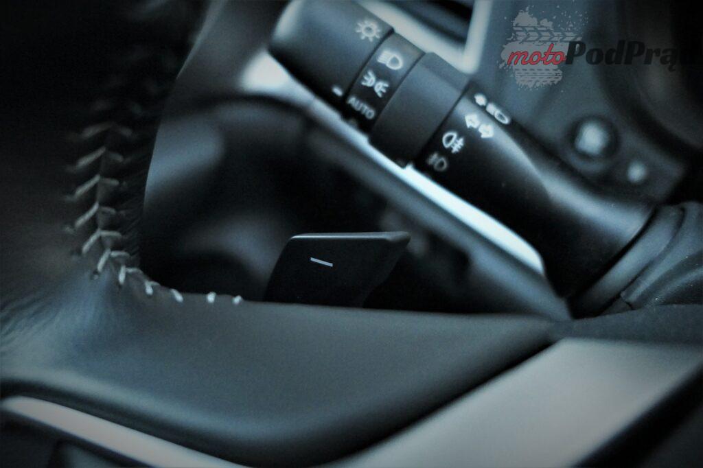 Subaru Impreza 32 1024x682