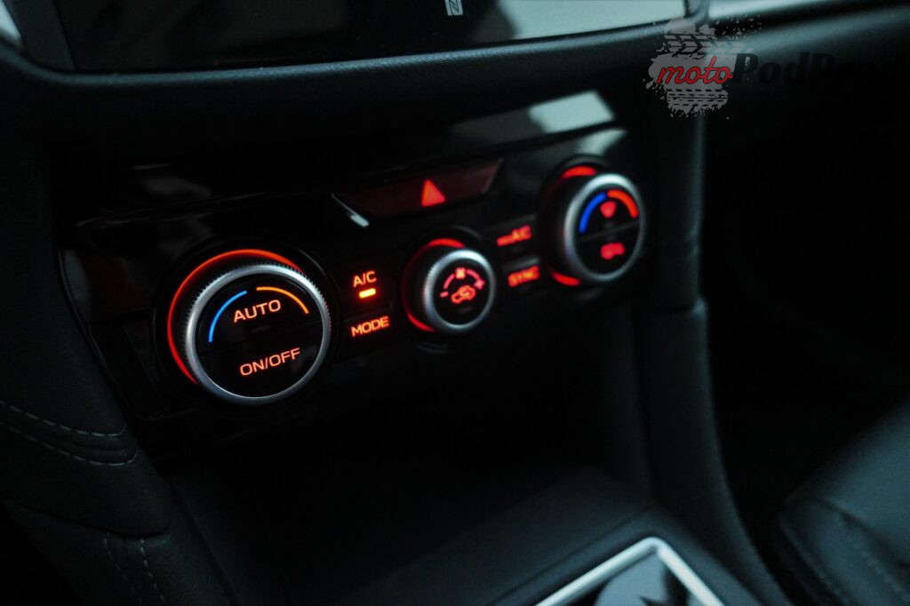 Subaru Impreza 34 1024x682