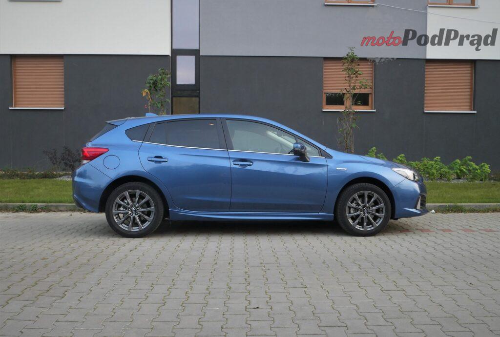 Subaru Impreza 36 1024x691