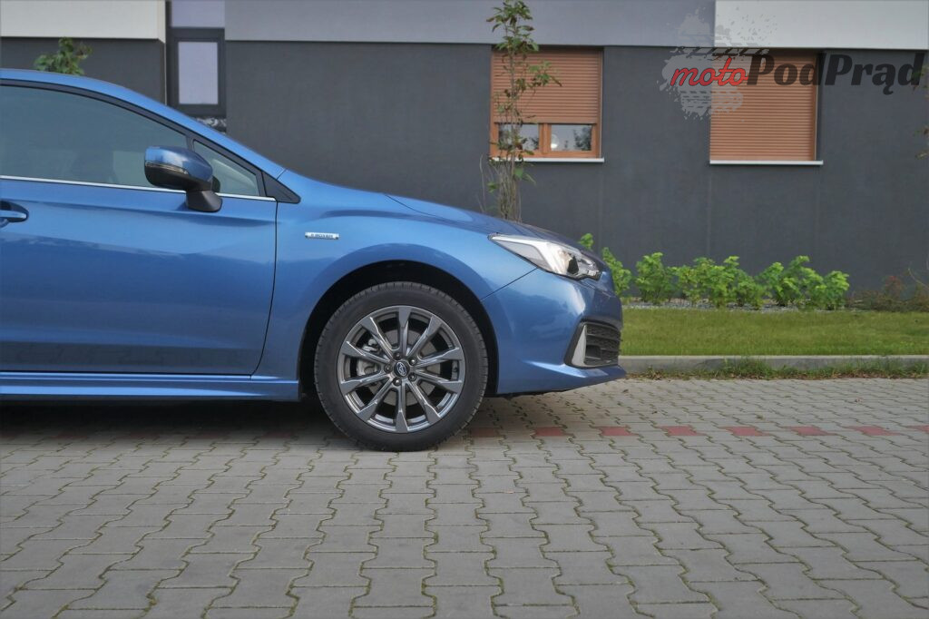 Subaru Impreza 37 1024x682