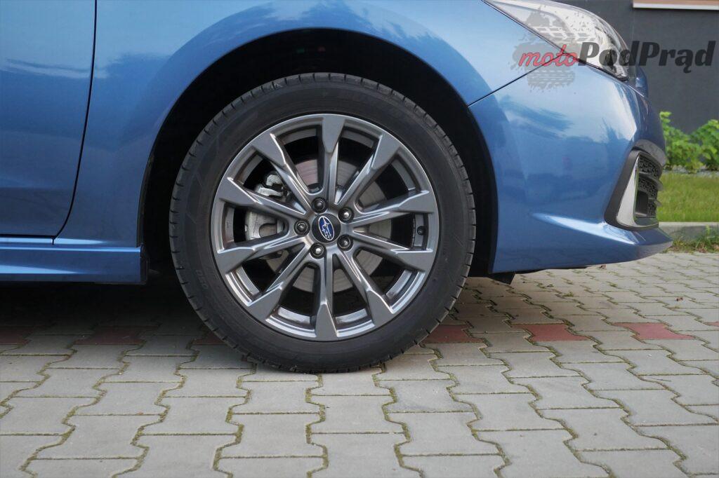 Subaru Impreza 39 1024x682