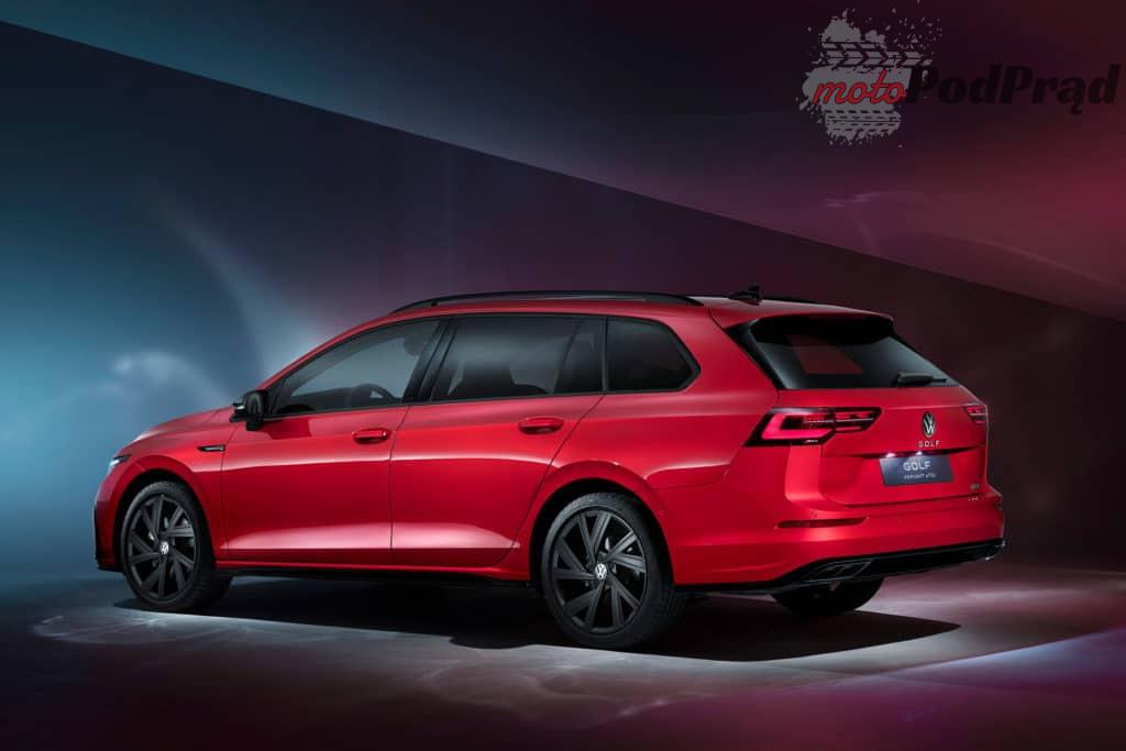 VW Golf variant 2020 02 1024x683 1 Volkswagen pokazał rodzinną wersję Golfa   Golf Variant