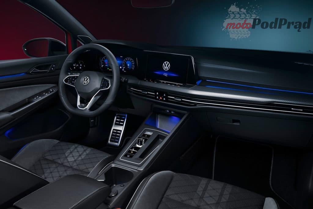 VW Golf variant 2020 06 1024x683 1 Volkswagen pokazał rodzinną wersję Golfa   Golf Variant
